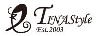 티나스타일