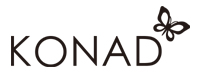 코나드 (KONAD)