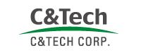 씨앤텍(C&Tech;)