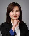 오혜영 교수.jpg