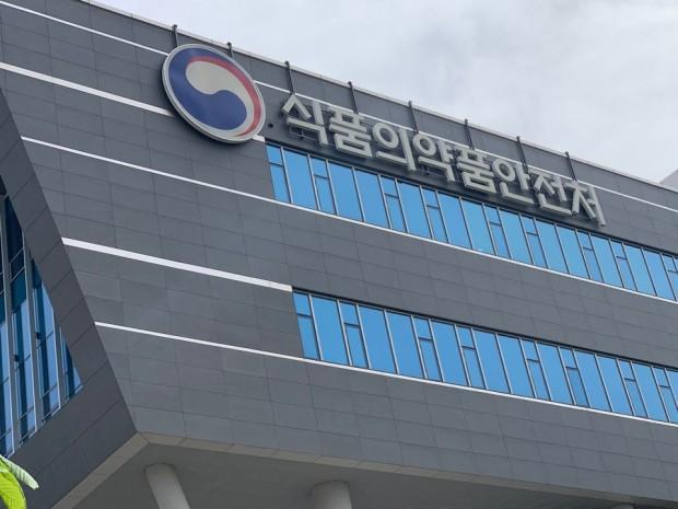 171206 진흥원 사랑의 김장나누기 02.jpg