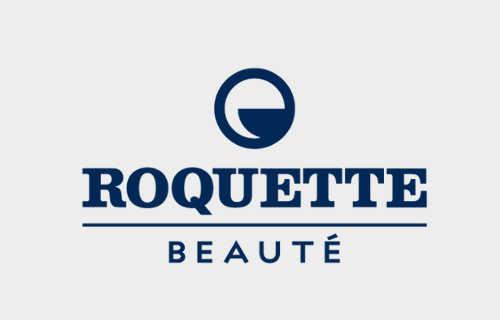Roquette.jpg