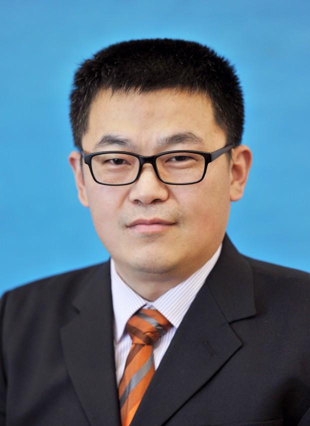 Qiang XIA.JPG