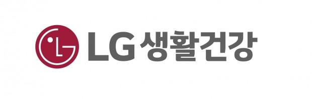 LG생활건강 로고_국문.jpg