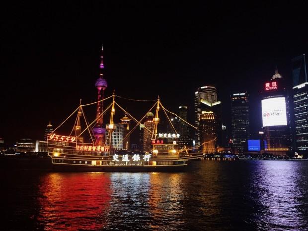 중국항구.jpg