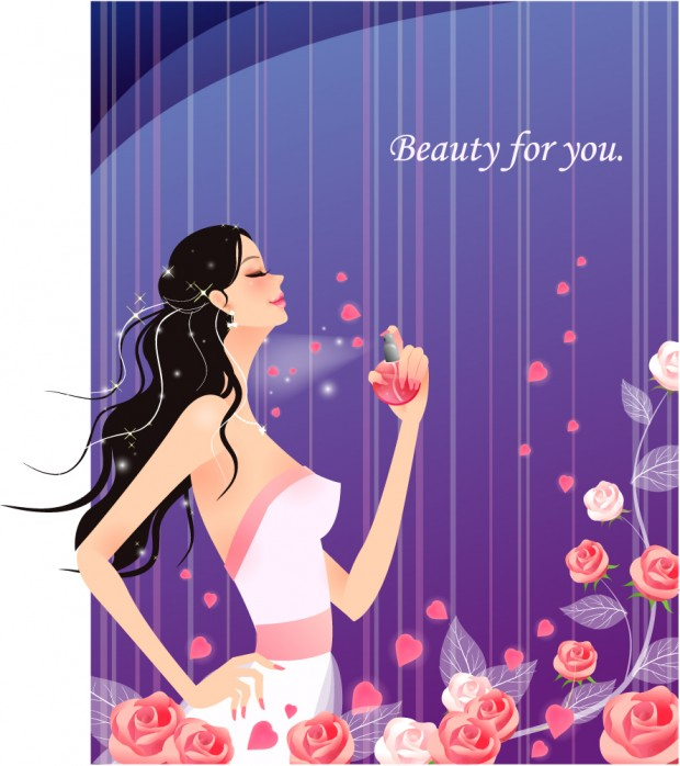 perfume_700.jpg