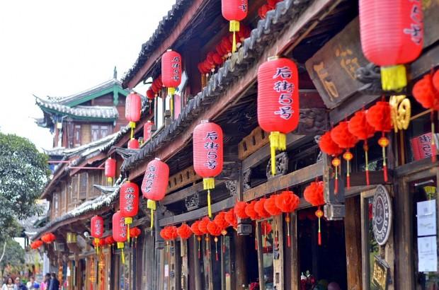 china-4092823_960_720.jpg