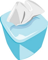 tissue 100.jpg