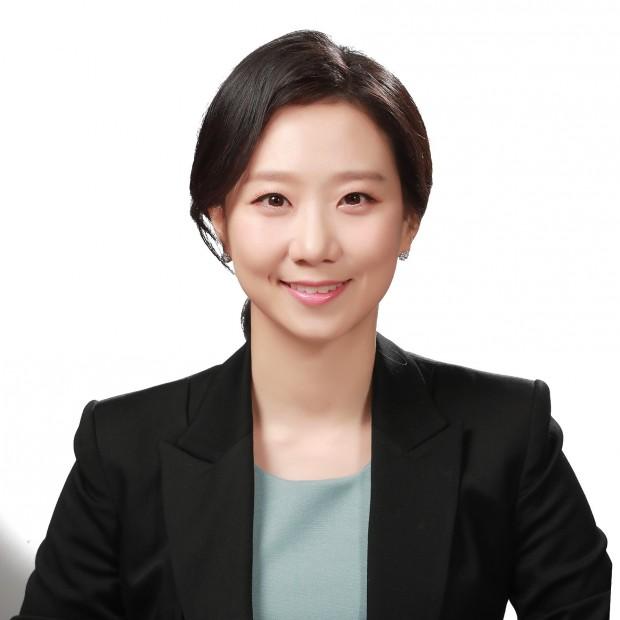 [유로모니터] 홍희정 수석 연구원.jpg