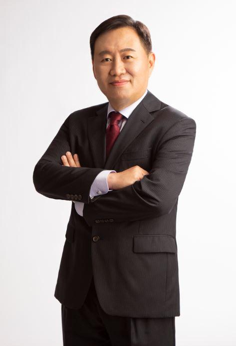 첨부1. 신임 한국피부장벽학회 이해광 회장.JPG