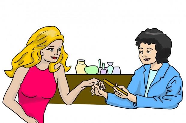 beauty-salon-3312522_960_720.jpg