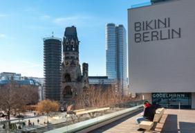 BIKINI_Berlin.jpg