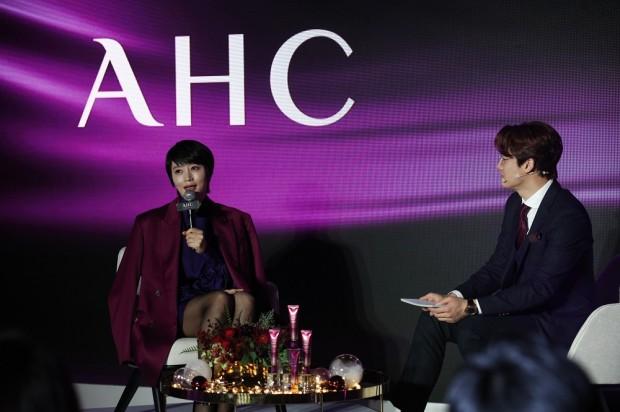 [AHC-사진1] AHC 브랜드 앰버서더 김혜수.JPG