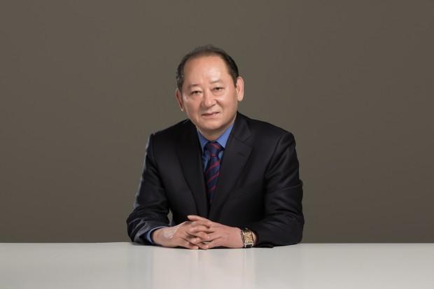 코이코 김성수대표.jpg