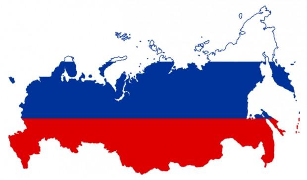 러시아.jpg