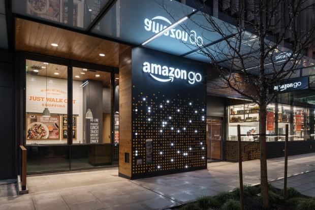 Amazon_Go_First_Store.jpg