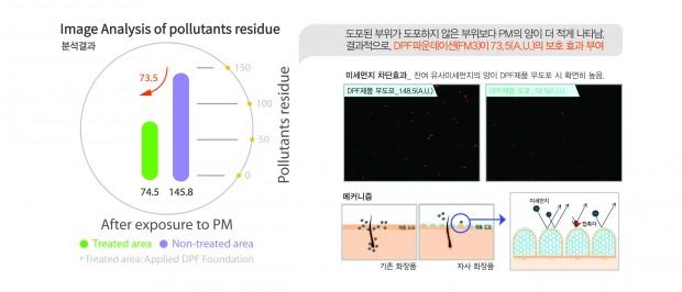 [그림2]DPF 분석결과.jpg