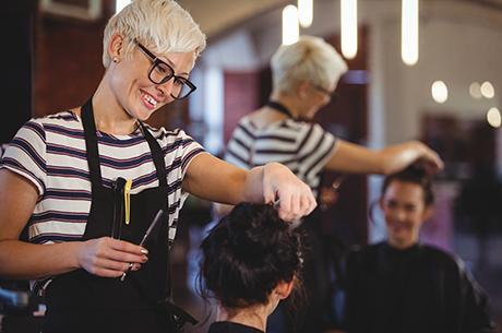 hair_salon_1.jpg