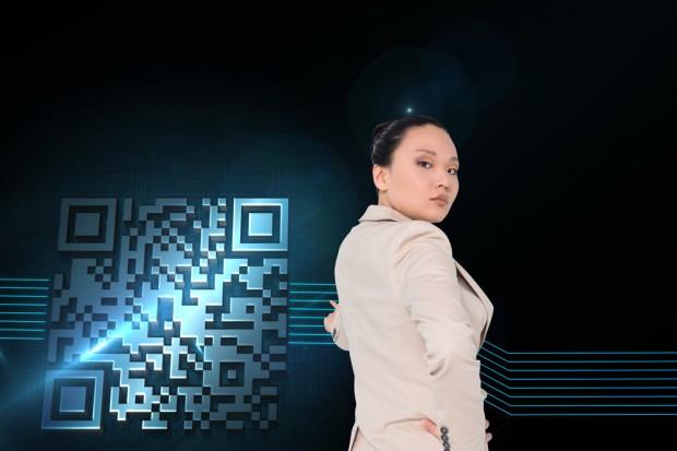 e_commerce.jpg