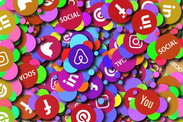 social-media-4132585_1280.jpg