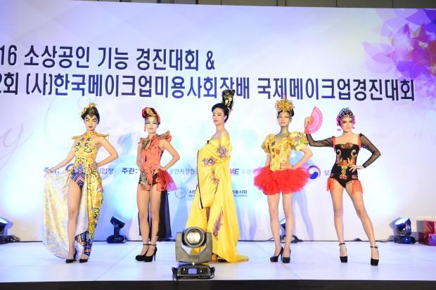 국제-홍콩쇼-무대_2.JPG