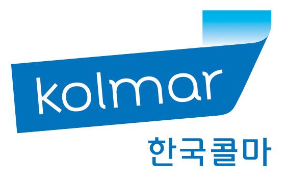 한국콜마 로고.jpg