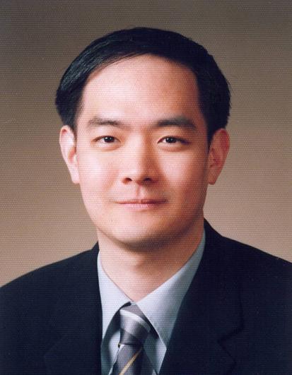 20140904 한국한의학연구원 한의신약개발그룹 채성욱 선임연구원 증명사진.jpg