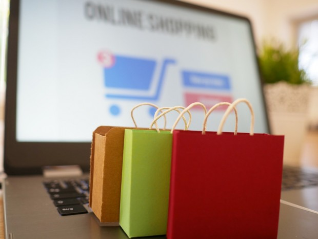 online-shopping-4516036_960_720.jpg