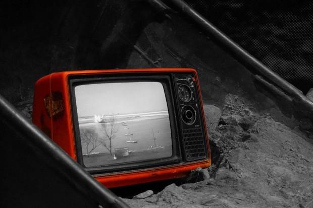 television-899265_960_720.jpg