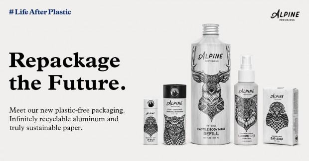 Alpine_Provisions.jpg