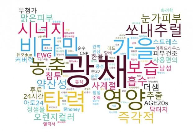 트렌드모니터_9월 신제품.jpg