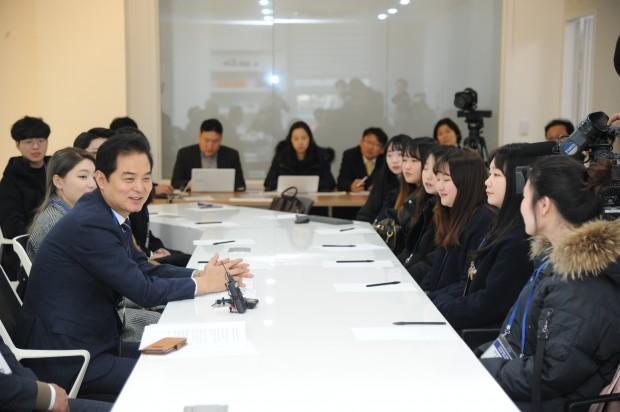 식약처장-대학생 정책콘서트.JPG