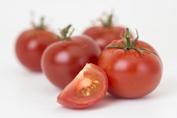 Tomato_201.jpg