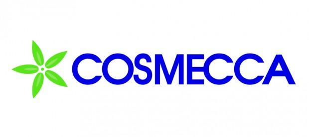 코스메카코리아 CI.jpg