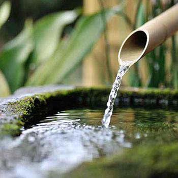 Givaudan_water.jpg