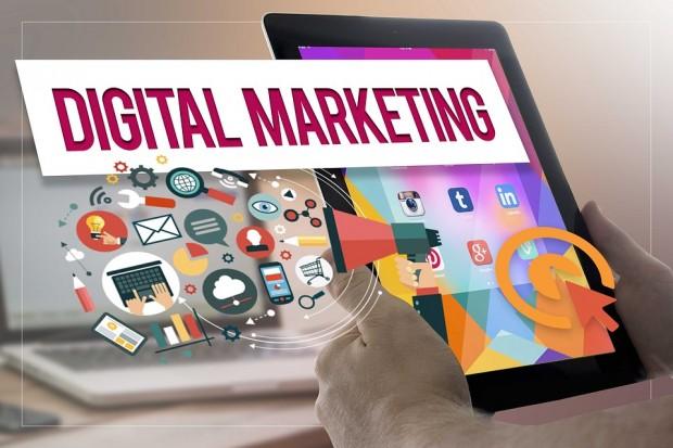 digital-marketing-4111002_960_720.jpg