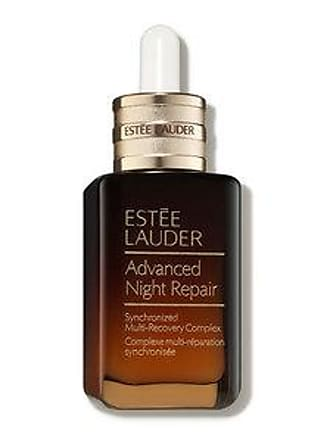 Estee_Lauder_Advanced_Night_Repair_1.jpg