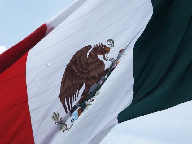 mexico-1736752_960_720.jpg