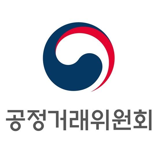 공정위 새 로고.jpg