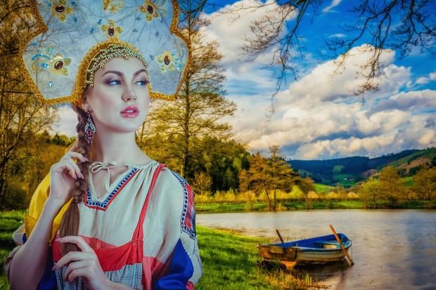 russkaya-krasavica-2937113_960_720.jpg