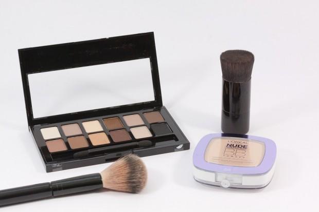 make-up-1215277_960_720.jpg