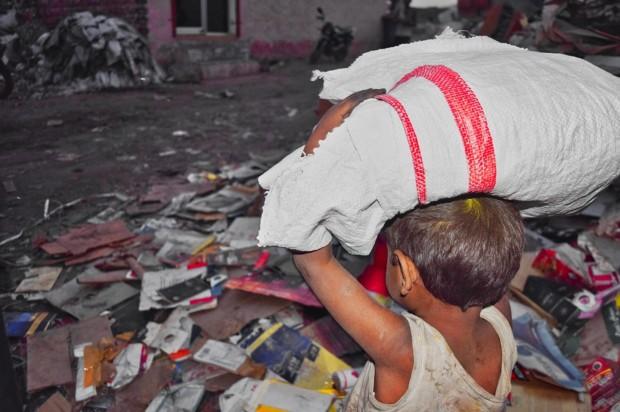 어린이 노동.jpg