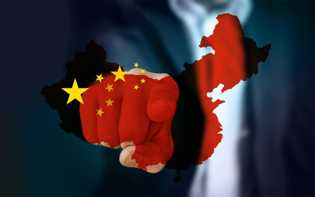 중국.jpg