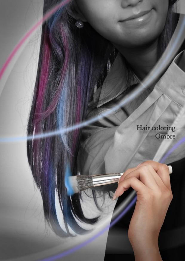 hair_coloring.jpg