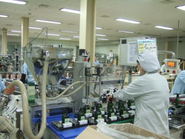 에버코스-생산전경.JPG