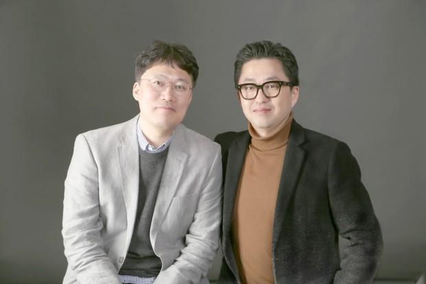 뷰티메이커스_공동대표_수정.jpg