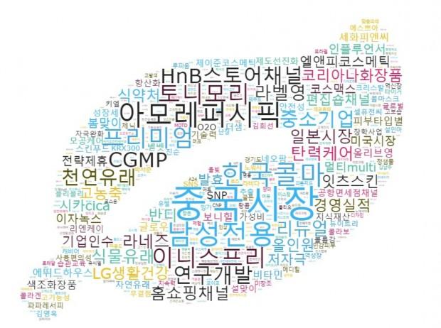 뷰티누리트렌드모니터-핫이슈(18-03).jpg