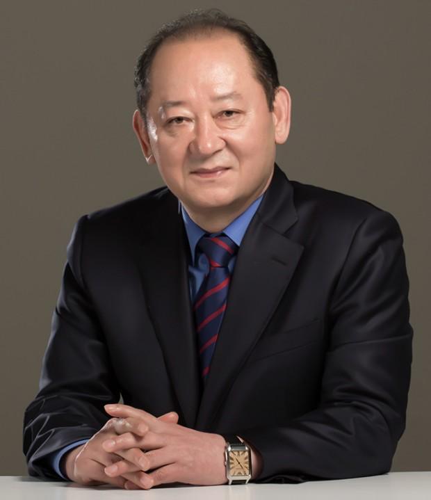 김성수 대표.jpg