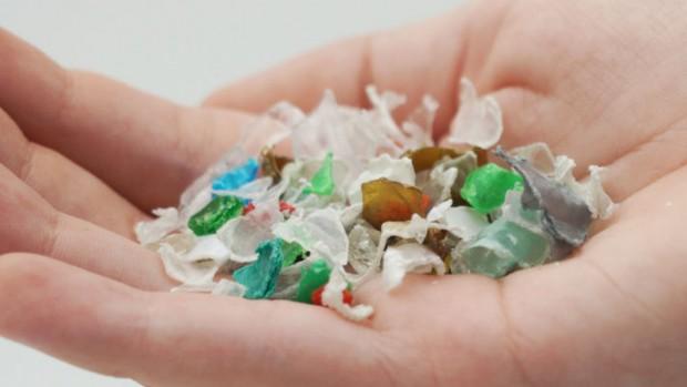 waste_plastic.jpg