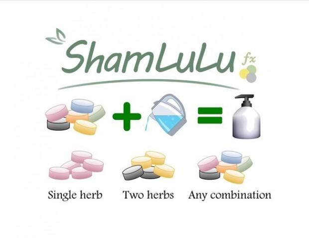 ShamLuLu.jpg